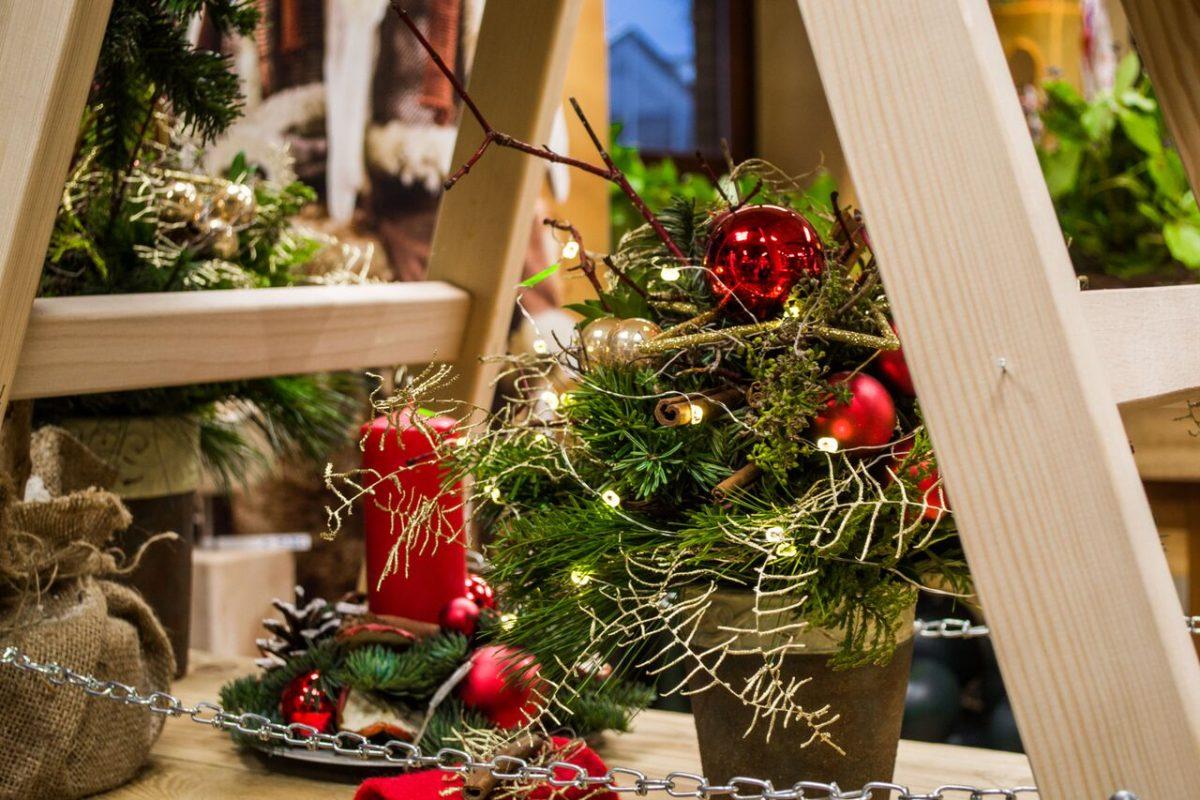 Weihnachten_Adventsausstellung_Gartnerei_und_Floristik_Rollwage_2-9_preview