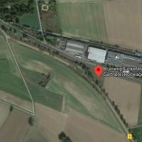 Karte Standort